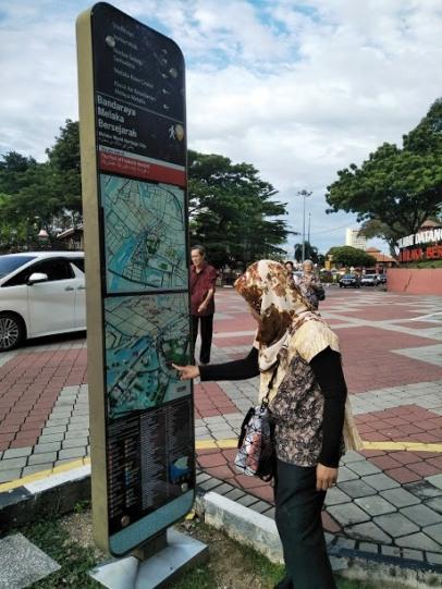 where-to-go-in-melaka